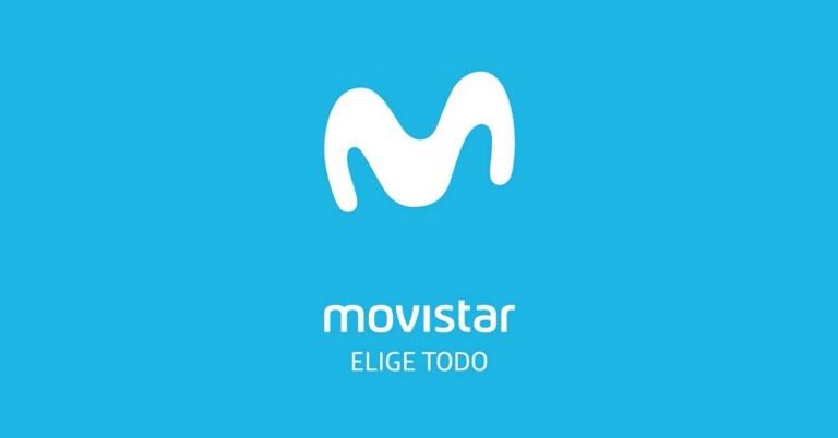 Darse de baja en Movistar. Proceso para pedir la baja de Movistar