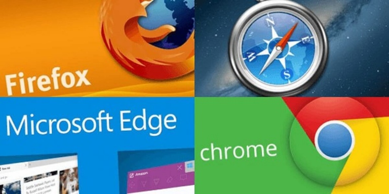 Los mejores navegadores alternativos a los más conocidos