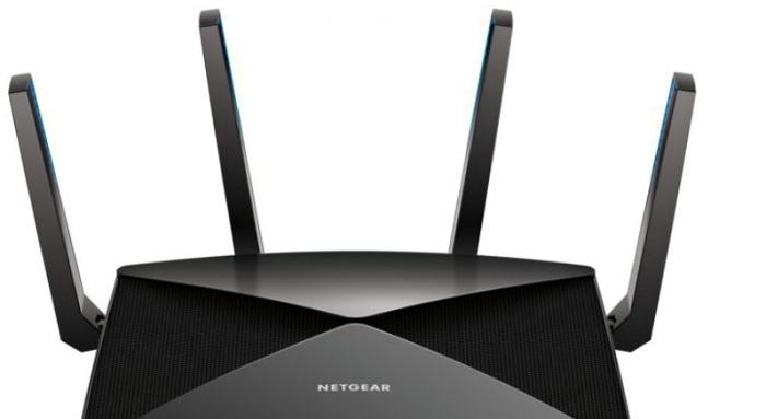 mejores routers fibra