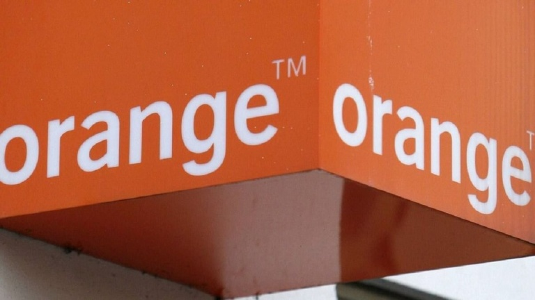 Cómo darse de baja en Orange