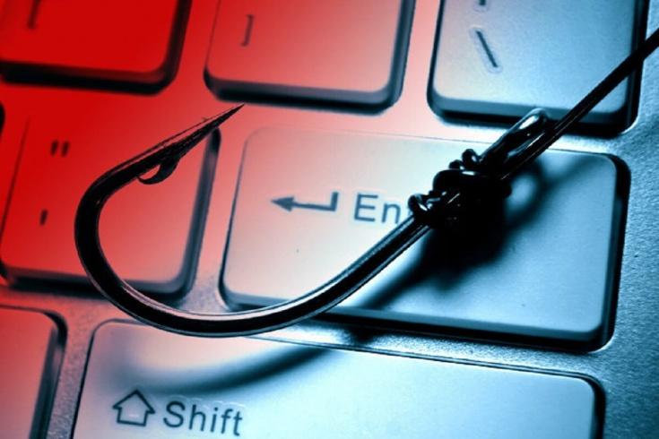 Phishing en el correo electrónico: cómo detectarlo y qué hacer en caso de recibirlo