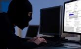 Cómo saber si me roban WiFi - Detectar el robo de la WiFi