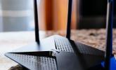 Cómo cambiar el nombre y contraseña del router paso a paso