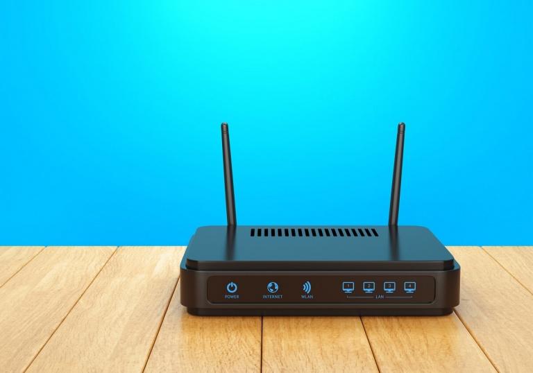 WiFi password – Cómo crear contraseñas seguras en nuestras redes