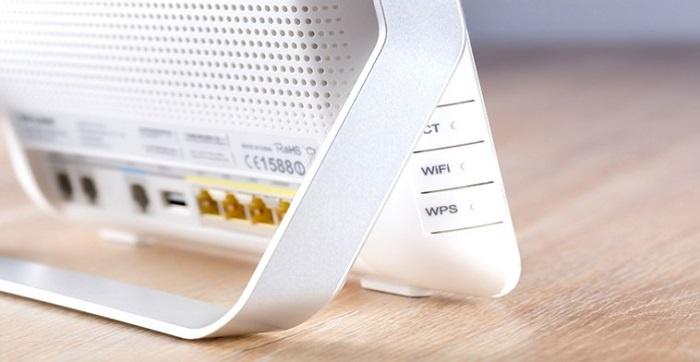 robo de wifi