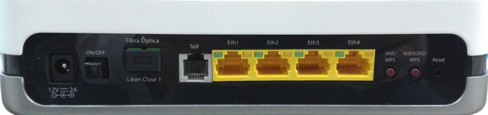 router boton wps