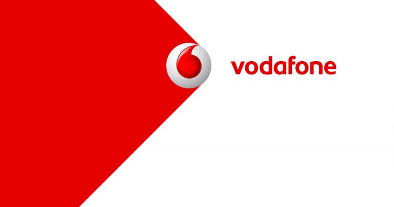Baja en Vodafone. ¿Cómo solicitar baja en Vodafone?