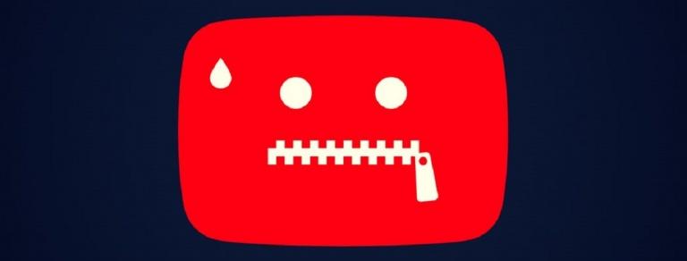 La nueva ley europea de Internet podría acabar con la Red que conocemos