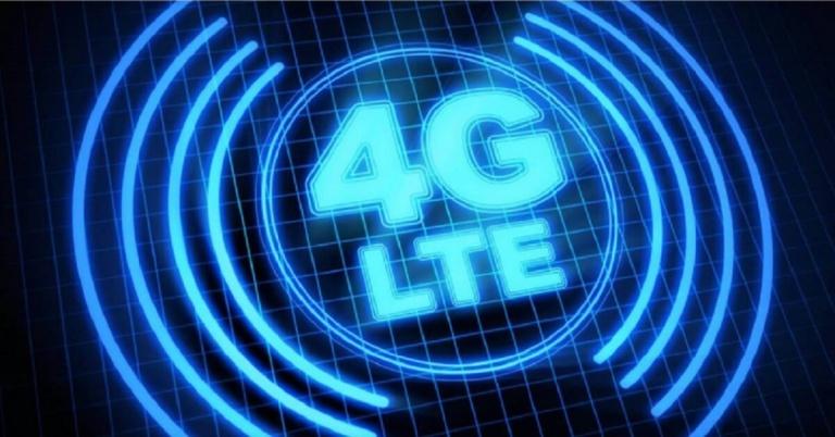Movistar, Vodafone y Orange y MásMovil mejorarán la cobertura y velocidad del 4G este verano