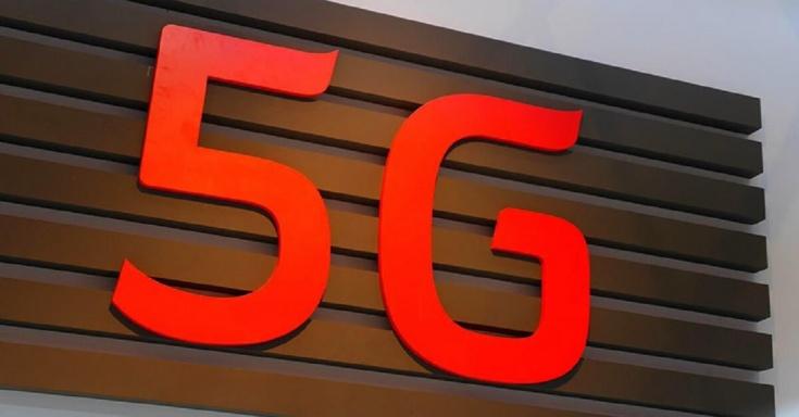 Movistar realiza la primera prueba de 4.9G con conexiones de 1 Gpbs en Segovia