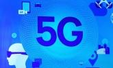 ¿Cómo mejorará la llegada del 5G al Internet móvil?