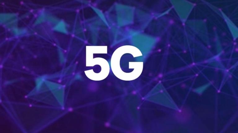 La primera subasta de 5G en España recauda más de 300 millones