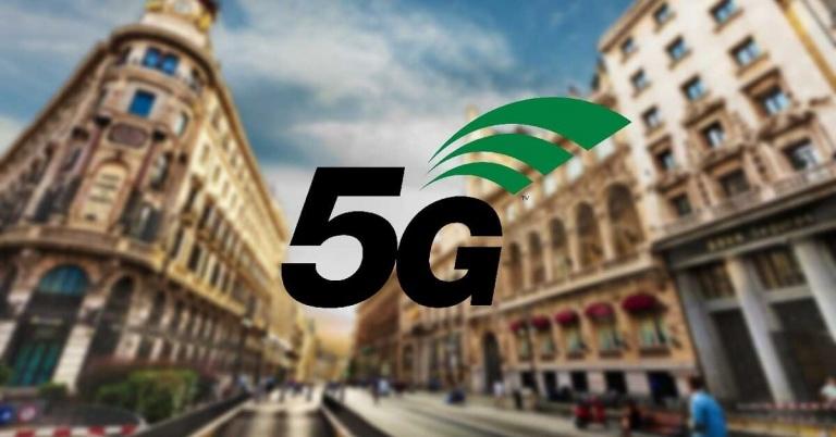 ¿Cómo están trabajando las operadoras para desplegar el 5G en España?