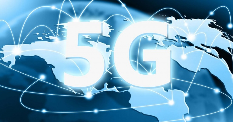 Nokia firma el mayor contrato para el desarrollo del 5G