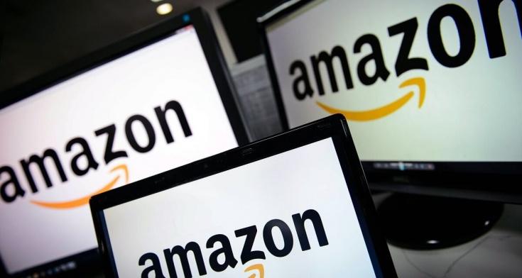 Problemas más frecuentes en Amazon durante el Prime Day