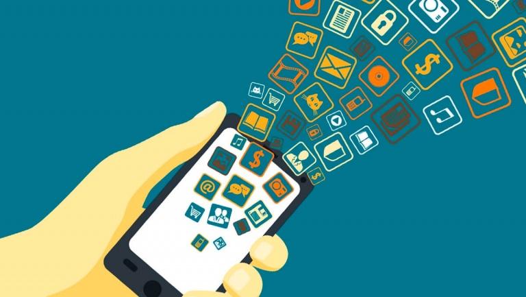 Cómo evitar que las apps accedan a Internet en Android