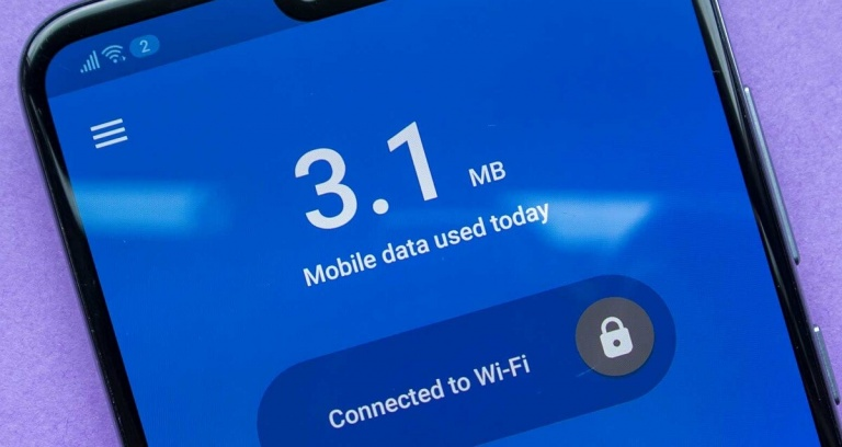 Cómo medir los megas que gastan las apps del móvil y ahorrar datos