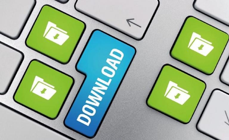 Cómo descargar archivos más rápido con una conexión a Internet lenta