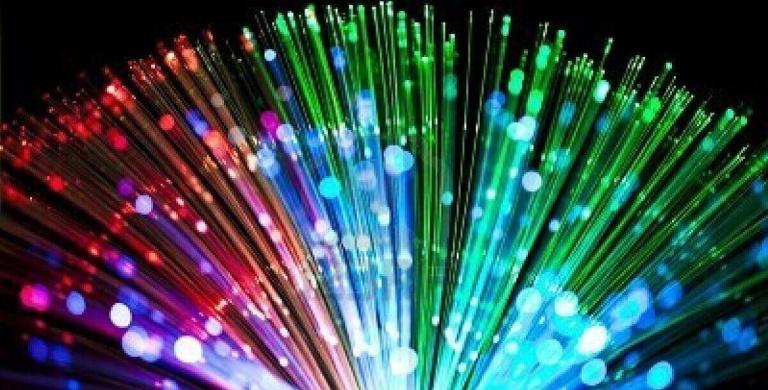 Las tarifas de sólo fibra óptica más baratas que podemos encontrar (julio 2018)