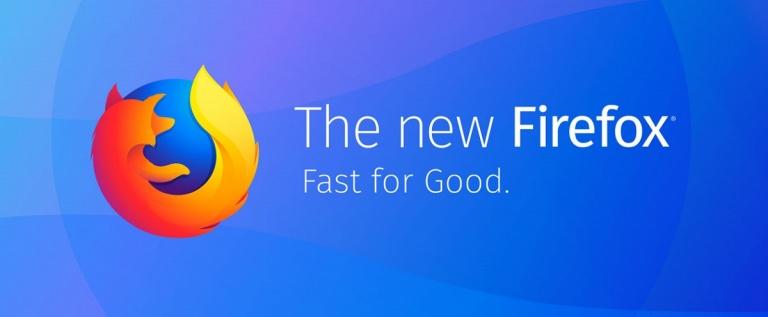 Firefox tendrá mejor rendimiento en su próxima versión