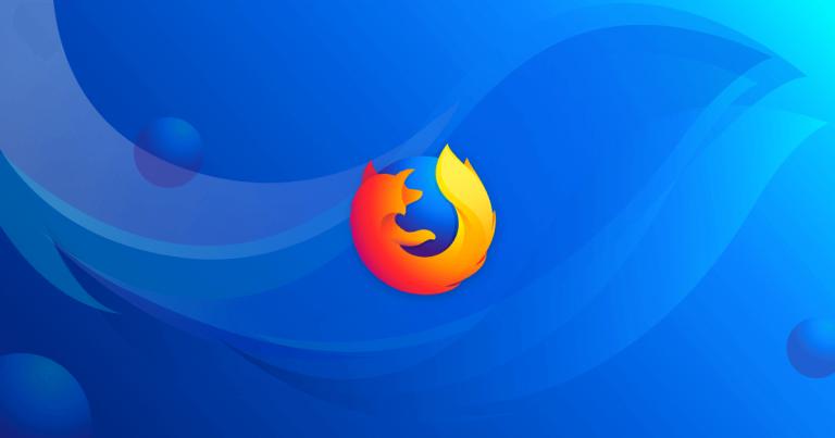 Los usuarios de Firefox podrán bloquear vídeos reproducidos sin permiso