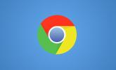 Cómo reducir el consumo de datos en Google Chrome