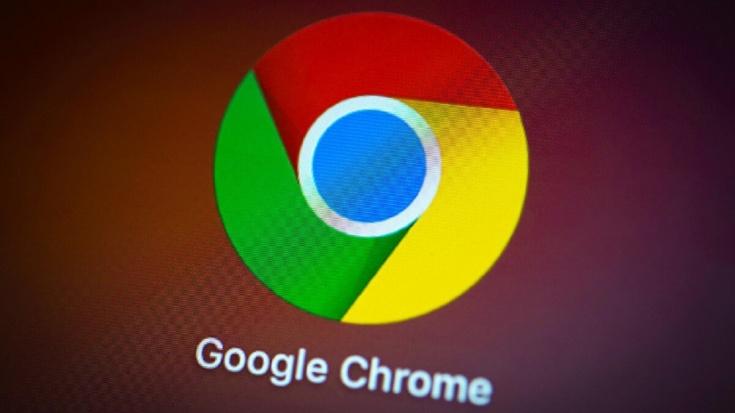 La nueva versión de Chrome ya está disponible en todas las plataformas; actualiza para navegar más rápido