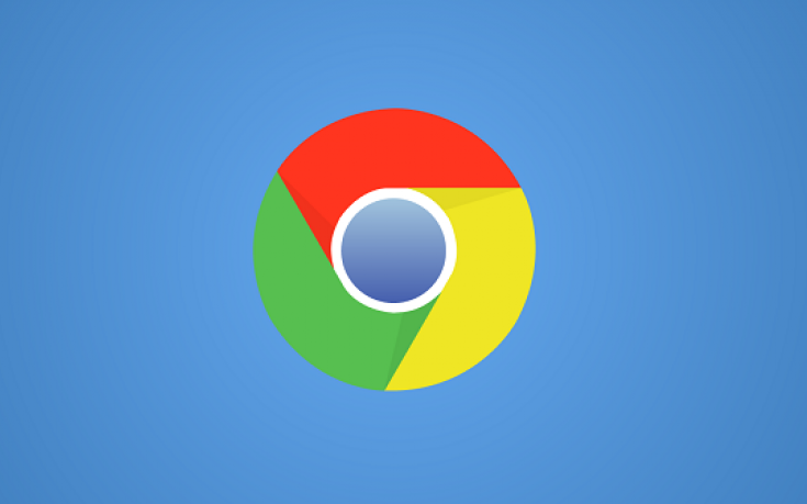 Chrome 73, la nueva versión del navegador más popular; actualiza para navegar a la máxima velocidad