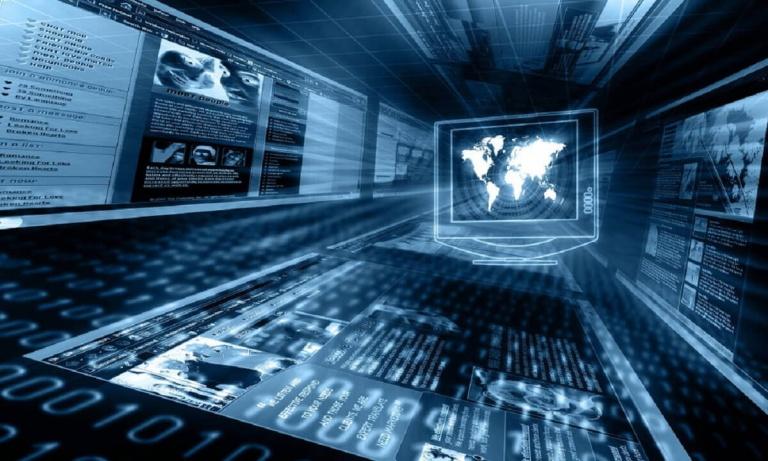 Qué puede hacer que tu conexión a Internet sea más lenta
