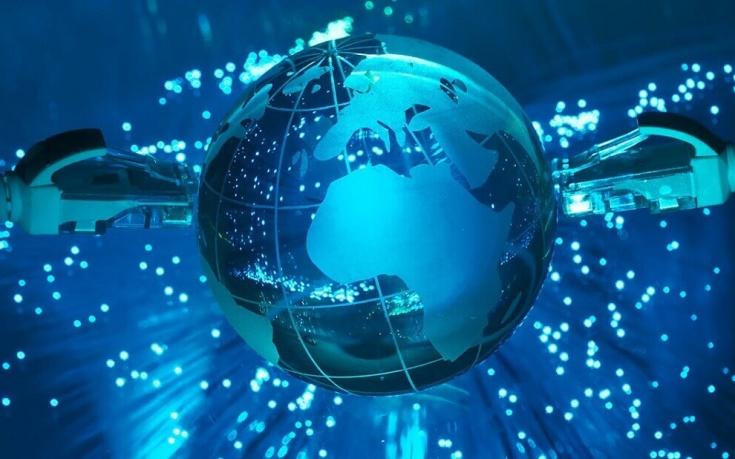 La media de la velocidad de conexión a Internet mundial crece en 2018