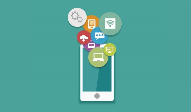 ¿Cuántos gigas necesitamos en nuestra conexión de Internet móvil?