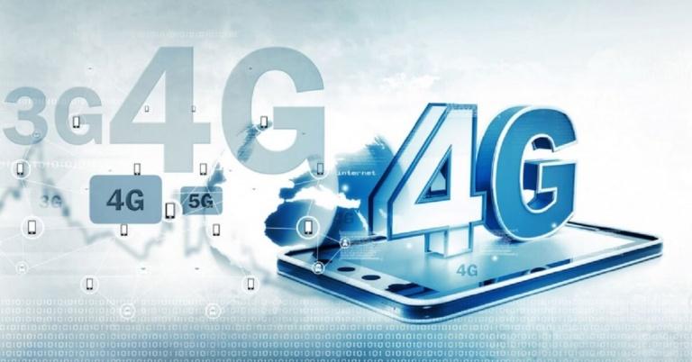 ¿Por qué nuestra conexión de Internet móvil puede ir lenta?