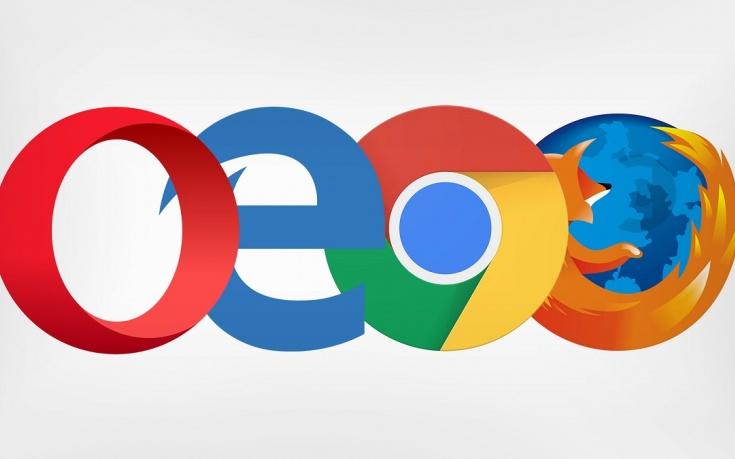 Así recopila datos nuestro navegador y cómo podemos evitarlo