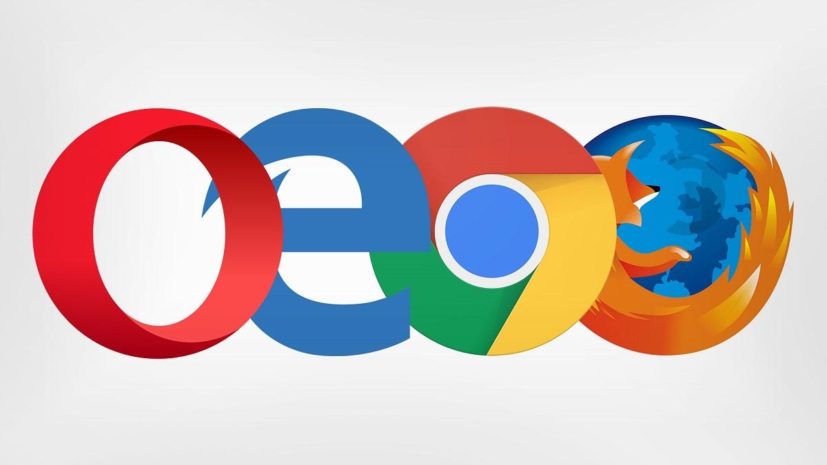 mejorar la velocidad navegadores
