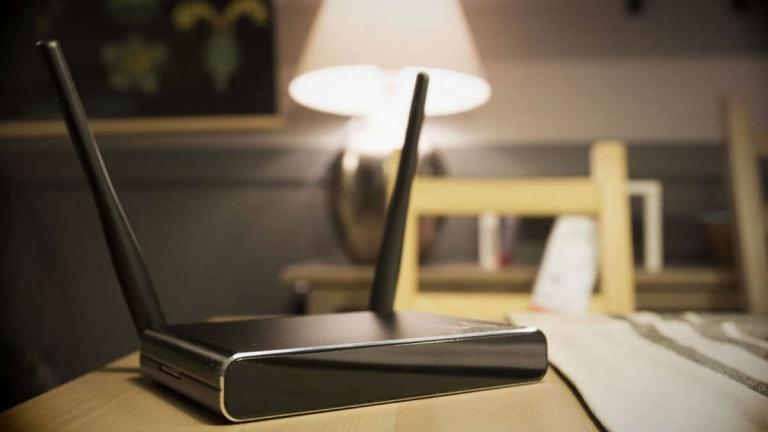 ¿Cuántos dispositivos podemos tener bajo una misma conexión a Internet?