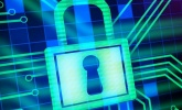 Así puedes proteger las redes inalámbricas y cableadas para evitar ataques