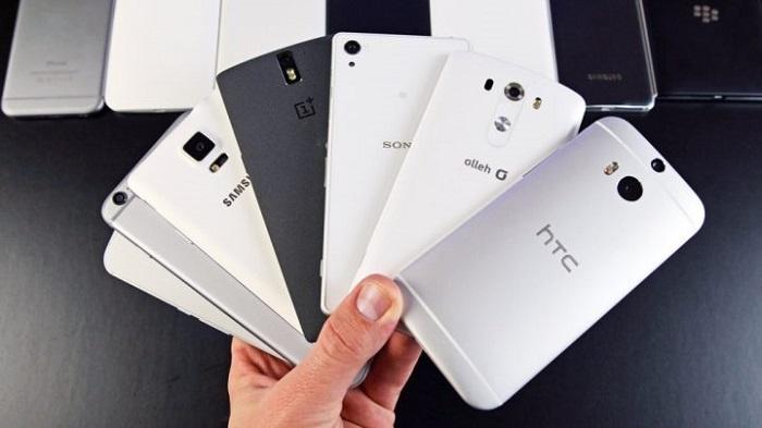 4g móviles