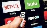 ¿Qué velocidad de Internet necesitan las plataformas de streaming?