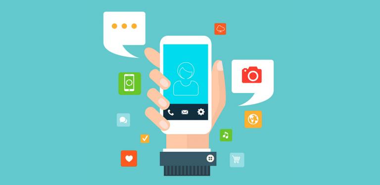 ¿Cuál es la tarifa móvil más barata para hablar y navegar? (Julio 2018)