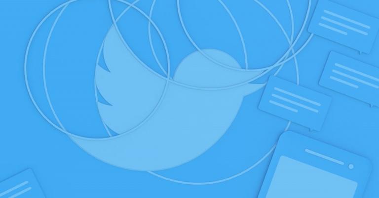 Twitter borrará los perfiles falsos con el nombre de Elon Musk