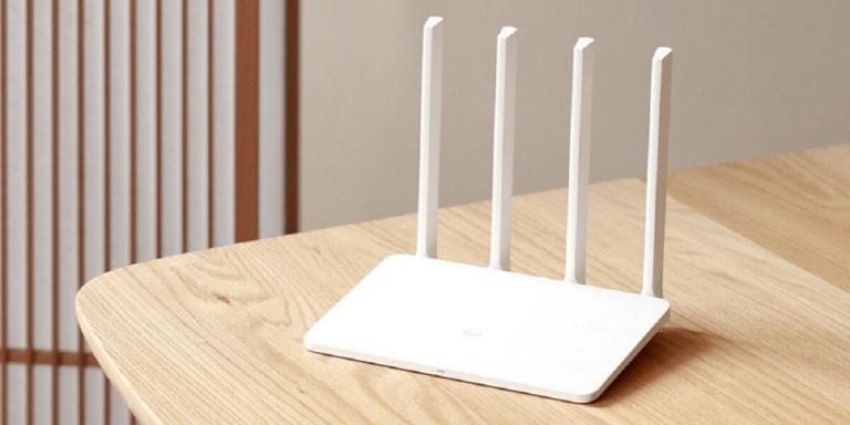 """¿Qué es el WiFi Mesh o """"en malla"""" y cómo funciona?"""