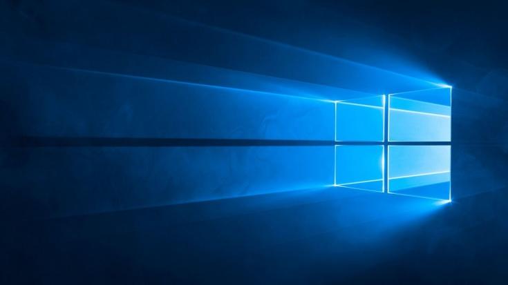 Cómo cambiar la prioridad de redes en Windows 10 y que se conecte por Wi-Fi o cable