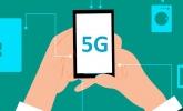El 5G costará un 3,25% por smartphone a la mayoría de fabricantes de móviles