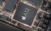 El fabricante de procesadores de Apple cierra sus fábricas (temporalmente) por un virus