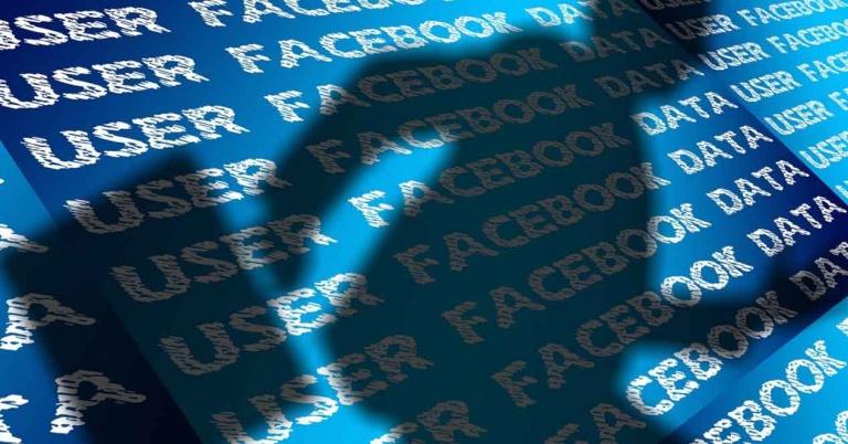 Facebook y tus datos bancarios: por qué los quieren y para qué
