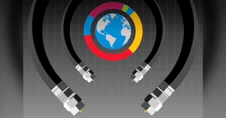Casi todos los operadores de cable tendrán DOCSIS 3.1 para 2020