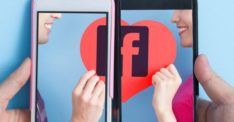 Se dan a conocer más detalles de Facebook Dating, el servicio de citas que va a llegar a la red social