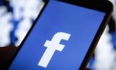 Facebook pierde usuarios pero sus aplicaciones los ganan