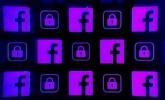 Facebook e Instagram mostrarán cuánto tiempo las usamos al día