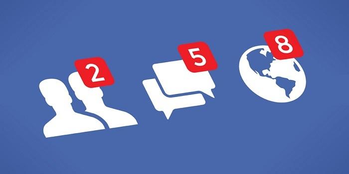 facebook avisos